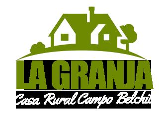 Casa Rural Campo Belchite