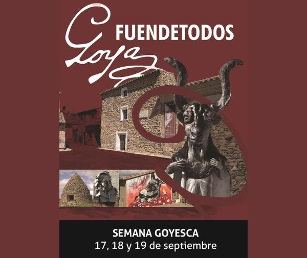 Fiesta-goyesca-2021-cartel.jpg